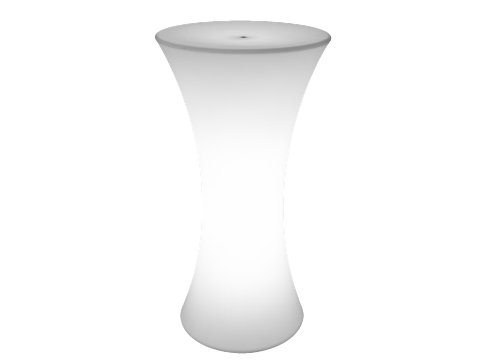 Led-cocktail-table__05867_zoom