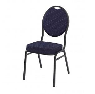 inchiriere_scaune_conferinta_albastre_principal