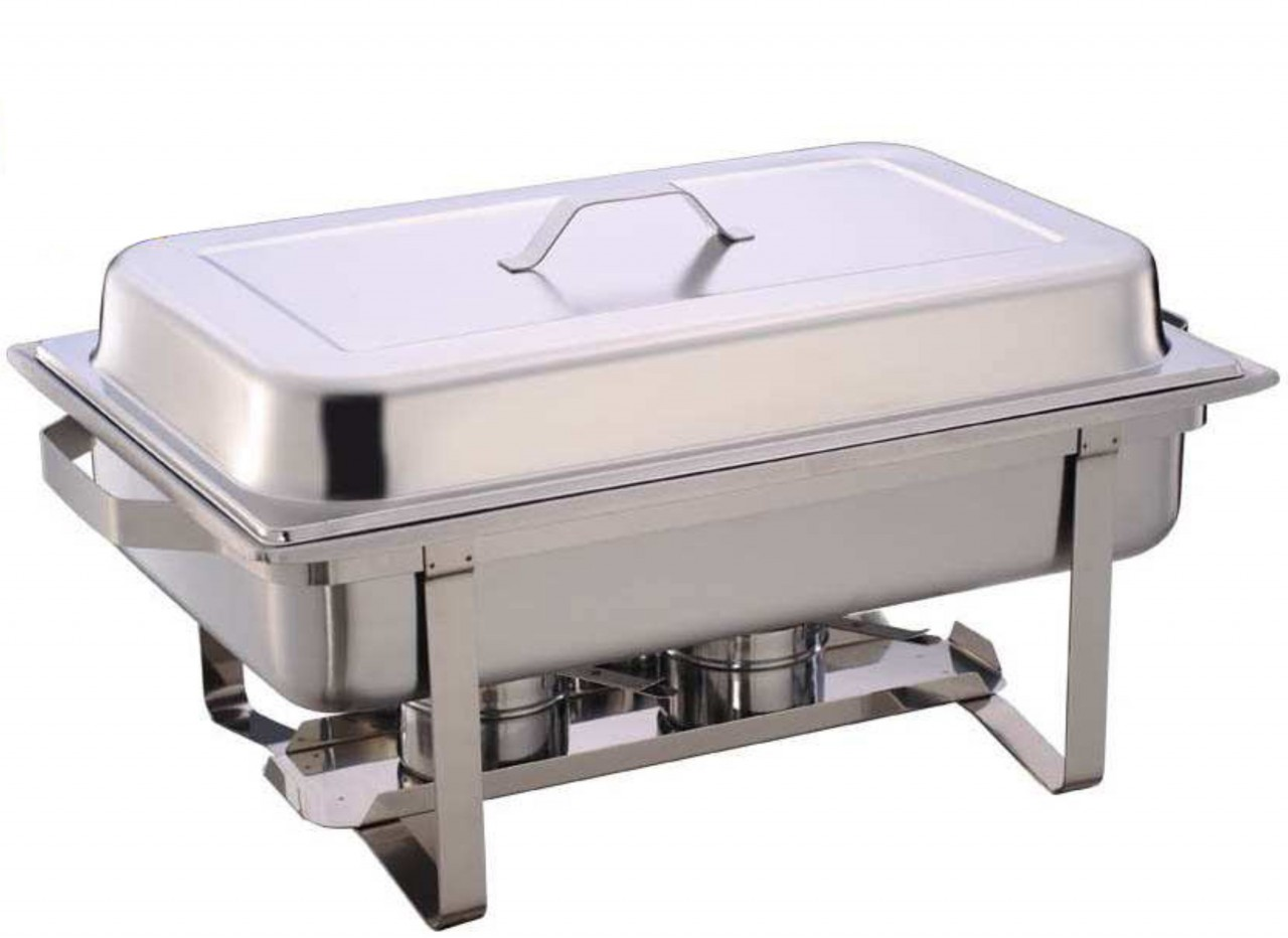 inchiriere-chafing-dish__21594_zoom