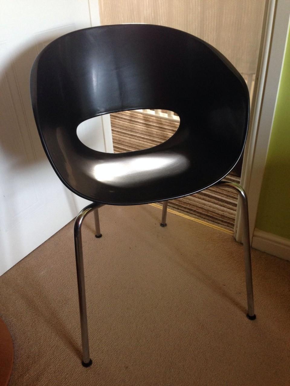 inchiriere-scaune-orbit__17682_zoom