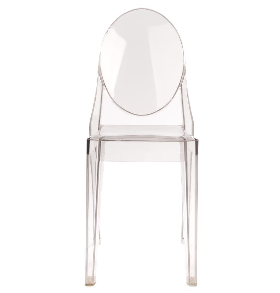 inchiriere-scaune-victoria-ghost__16503_zoom