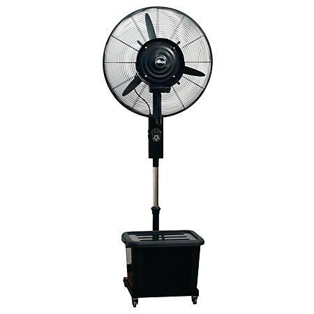 inchiriere-ventilatoare-cu-apa__40379_zoom