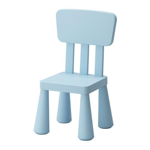 scaun-copii-albastru__35750_zoom