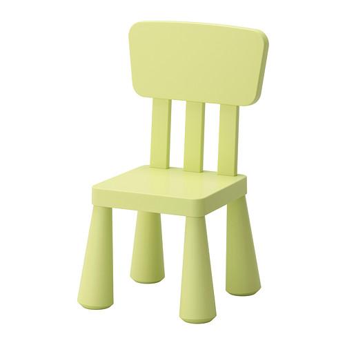 scaun-copii-verde__70070_zoom