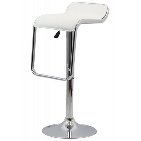scaun-de-bar-slide-inchiriere__97959_zoom