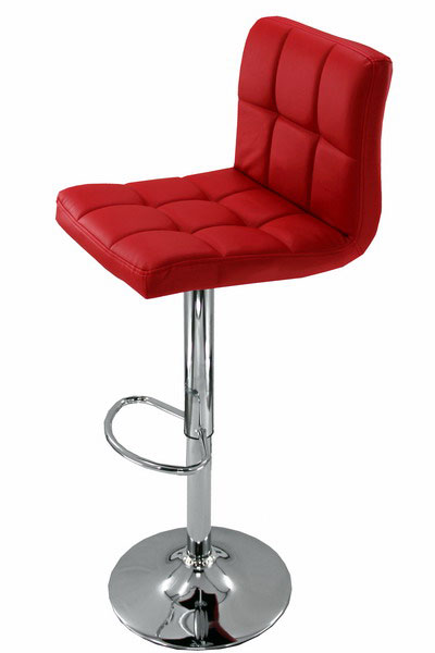 scaune-de-bar-rosii-inchiriere__62772_zoom