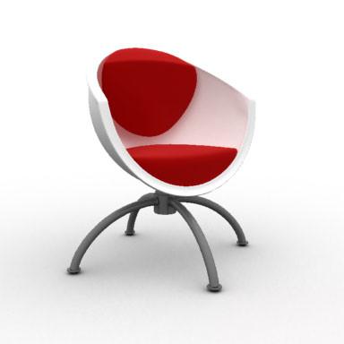 scaune-de-inchiriat-gubbo__62594_zoom