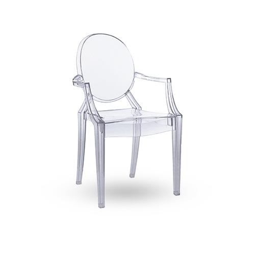 scaune-louis-ghost-de-inchiriat-evenimente__02838_zoom