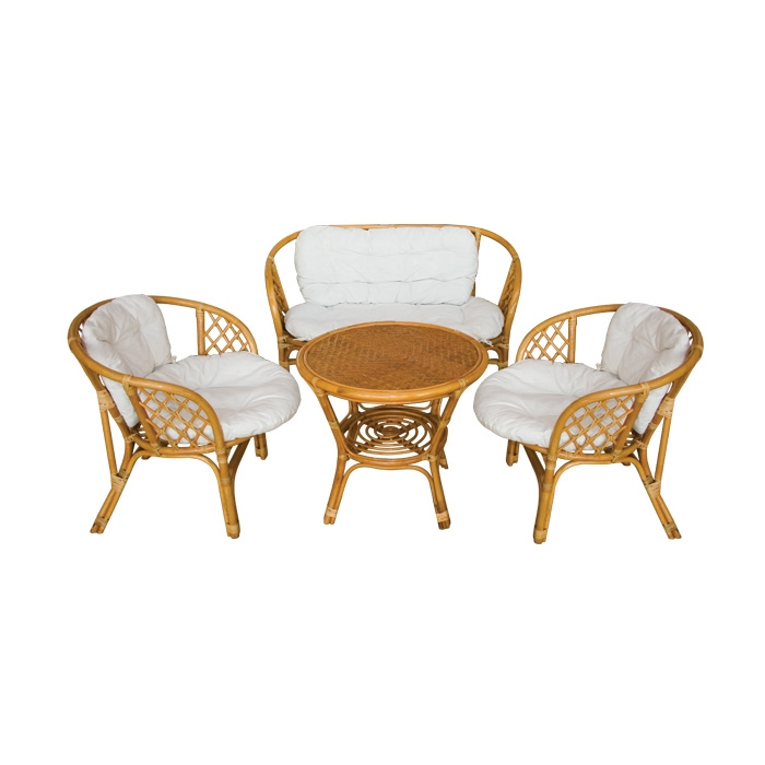 set-mobilier-ratan-bambus__27312_zoom
